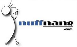 Hukum Nuffnang, Says.my dan seumpamanya