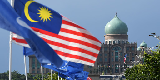 Employment of Foreign Workers in Malaysia, Yes or No?