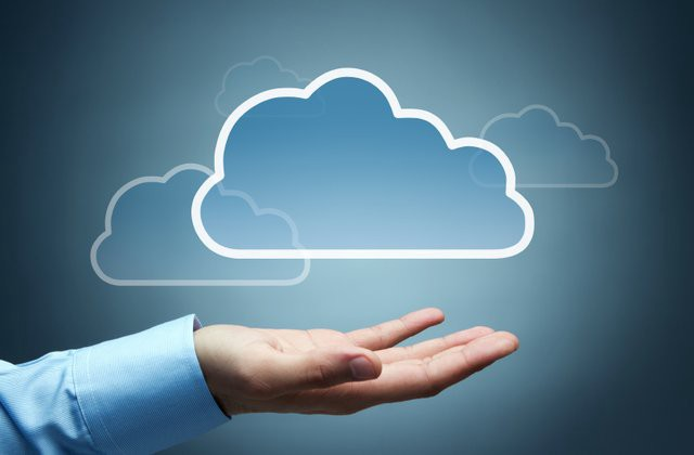 Does Your Business Need Cloud Storage Services?