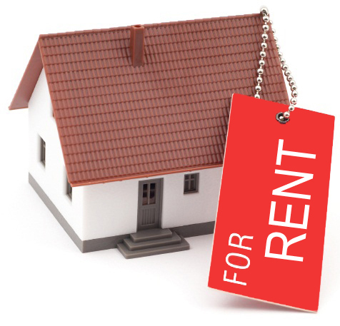 Benefits Of Renting A House