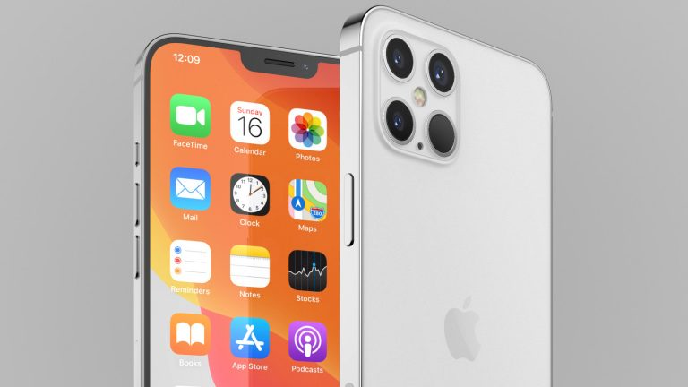 Why You Should Choose iPhone